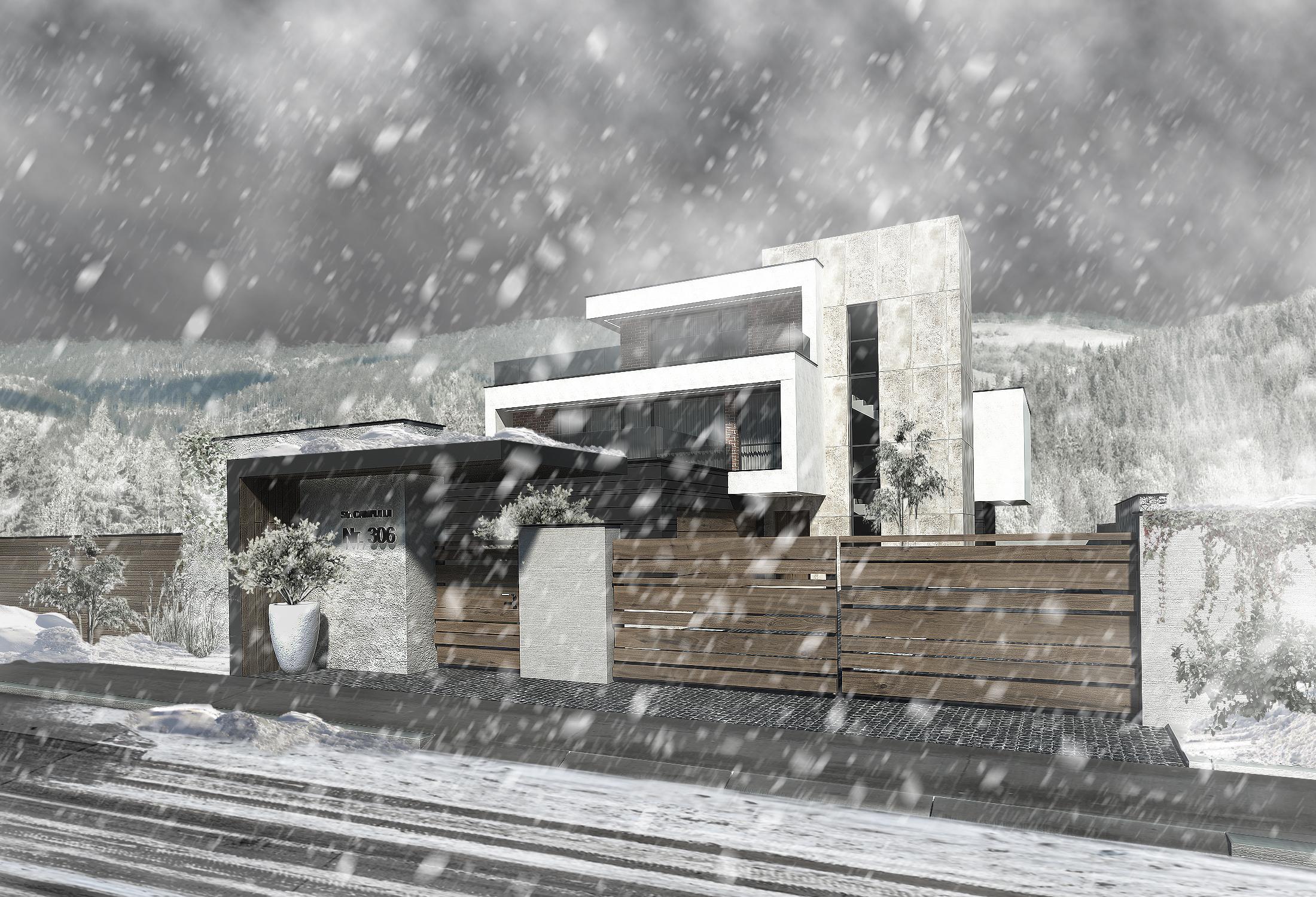Casa_concept_2 - iarna3.jpg